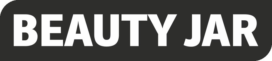 Logo BeautyJar