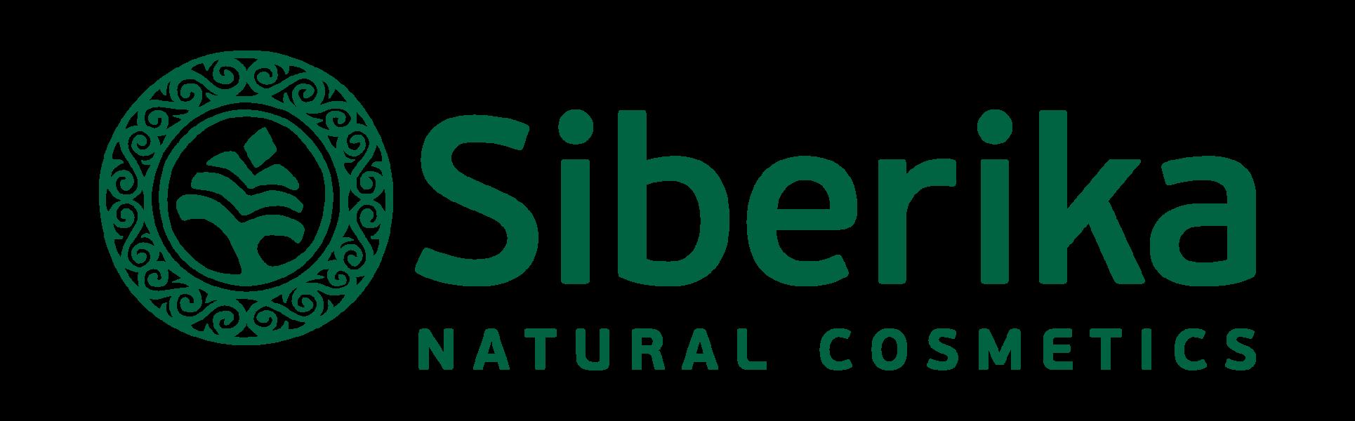 Siberika Natural Cosmetics-1